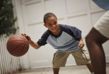 Why Parents Should Support Their kids Sport Life