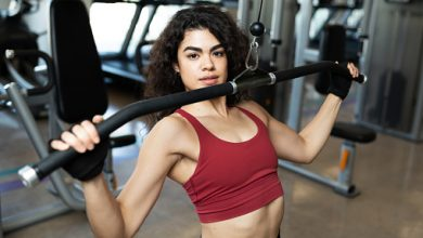 Why Exercise Variety is Ideal for Your Workouts