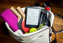 Workout Essentials You Need to Hit the Gym